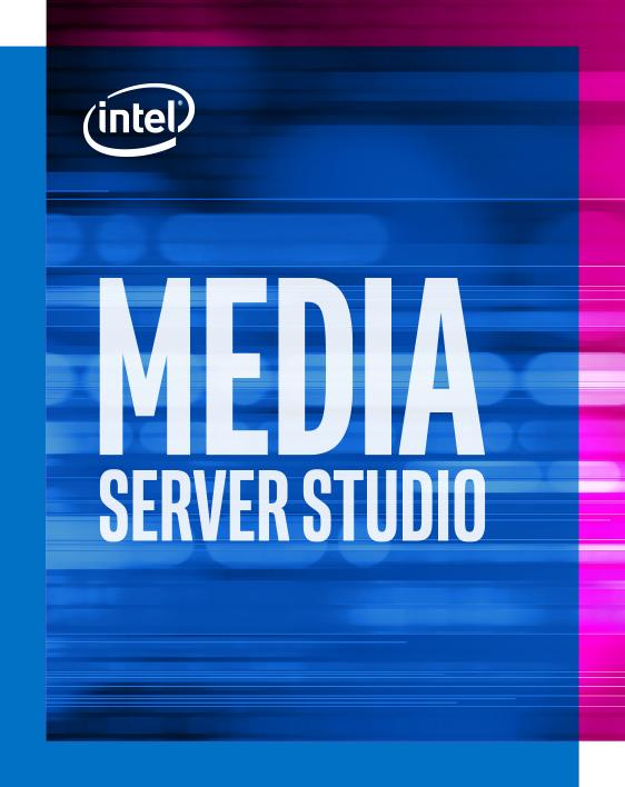 Intel_DPD_MediaStudio_Boxshot