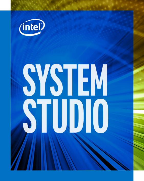 Intel_DPD_SysStudio_Boxshot