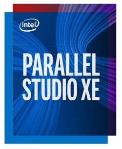 Intel Parallel Studio XE 2016